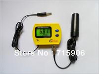 2013 NEW! PH-991 Online pH meter for aquarium