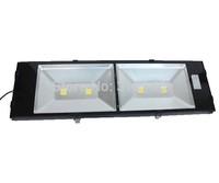 320w LED flood light floodlights garden square plaza lamp 3 years warranty MEANWELL driver(UL SAA CE) 4x80W waterproof IP65