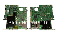 48.4T301.01T Laptop Motherboard for ACER Extensa 5620 Laptops&Free shipping