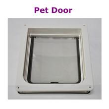 popular cat door