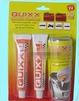 Quixx car repair oil car repair wax car oil hydrowax repair,as seen on tv