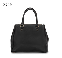 message women  michaels handbaghippings Big stars Bags leather Handbag tote purse luggage ,3749