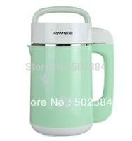 joyoungmultifunctional soymilk machine free shipping by EMS