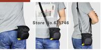 Camera Case Bag for Nikon J1 J2 J3 V1 V2 V3 S1 COOLPIX L820 L810 L620 L610 L320 L310 P330 P320 P310 P7700 P7100 waterproof