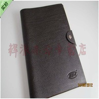 Bzm-8832 cowhide loose-leaf a5 multifunctional notepad notebook quality notebook