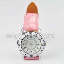 popular crocodile watch