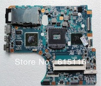 Motherboard For SONY M980 MBX-225 Tested,100% Functional