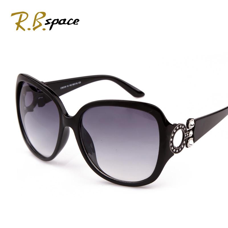 Glasses Frames For Diamond Shape Face : Online Get Cheap Glasses Diamond Shaped Face -Aliexpress ...
