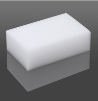 10 pcs/lot 11X7X4CM  10pcs/lot Free shipping EC1062