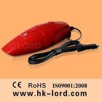 Mini Portable Handy Tools for Vacuum Dust