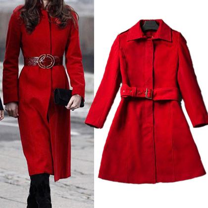 الشتاء ..ملابس 2015 Drop-Shipping-New-Eu