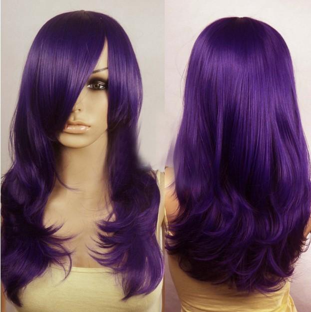 Dark Purple Hair Dye BrandsDark Purple Hair Dye Brands