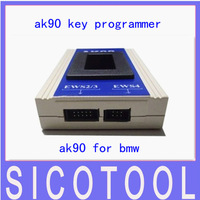2014 New Ak90 Key Maker professional ak90 key programmer for bmw with Lowest Price Fast Shipping