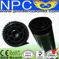 OPC drum laser toner for Kyocera Mita KM-1620 drum OPC Drum toner cartridge parts laser printer copier OPC drum--FREE SHIPPING