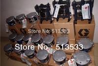 Freeshipping graco 308 air pump diaphragm pum