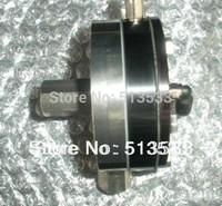 Freeshipping devilbiss HGB-510-R2 fluid regulator