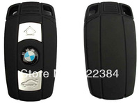 Free Shipping! lighters/ car remote control key/ key lighter gift lighters