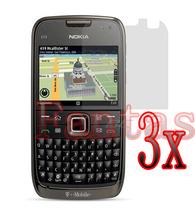 popular e73 mobile