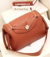 2013 Free/drop shipping  new fashion bags women handbag  shoulder bags,  TZX202