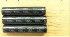 New lcd 450v 100uf tv led electrolytic capacitor 450v100uf