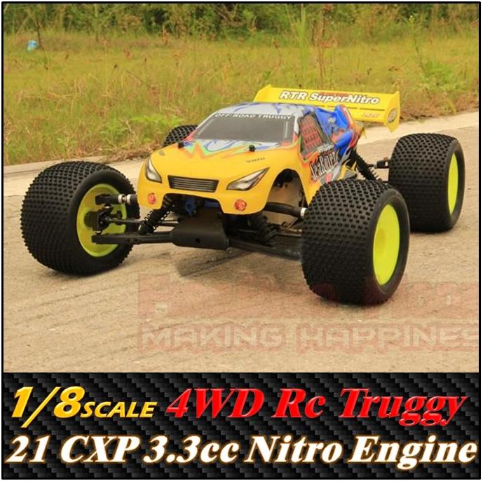 Popular Gas Powered Rc Car-Buy Popular Gas Powered Rc Car