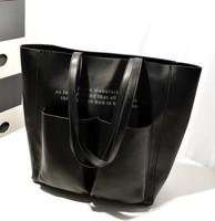 LX238 Free shipping Womens PU Leather Crossbody Shoulder Bag  Handbag Messenger Satchel Medium Casual Clutch bag ,