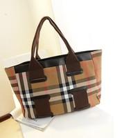 ZY38 Free shipping Womens PU Leather Crossbody Shoulder Bag  Handbag Messenger Satchel Medium Casual Clutch bag ,