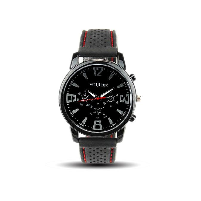 Brand Men watch Military Pilot Aviator Army Watches Silicone Quartz wristwatch fabulous Outdoor sport Wrist Watch(China (Mainland))
