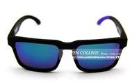 Retail 2013 Free Shipping Cycling Sports Sunglasses Outdoor Sports Sunglasses men Sun Glasses CE DT0273