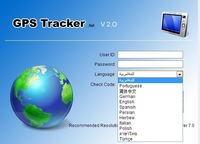 Instant Imei activate for TK-102b,TK-103 ,TK-103B,TK-104,TK-106, TK-106B,TK107 on www.gpstrackerxyz.com