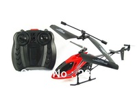 Charging the flash super ruggedness remote control aircraft Helicopter
