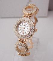 New fashion Famous Brand watch Ladies ceramic watches women dress wrist watch Roman Style High quality quartz wristwatch TW017