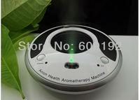 Solar car humidifier,Car purifier, Negative ion,Ozone sterilizer and Humidifier