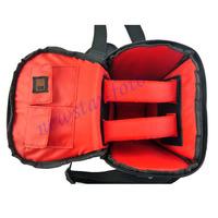 Waterproof Camera Case Bag for Canon 70D 700D 100D 650D 60D 550D 600D 1100D 1Dx 6D 1D 5D 7D 10D 20D 30D 40D 5D Mark II III