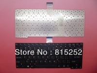 New! Laptop Keyboard  for SONY SVT13 Serials Black(Without  frame)US - American Version HMB8809NWB-01