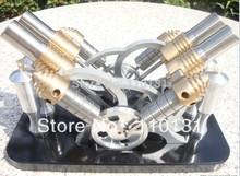 wholesale stirling engine generator