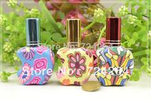 cheap de perfum