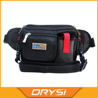 Canvas Lure Fishing shoulder bag / Outdoor fishing waist bag waterproof  fishing package / Free shipping