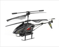 s977 3.5 pass-band remote control helicopter aerial camera can