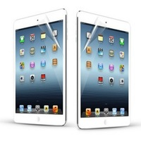 New Arrival Screen Protectors Film Cases for Apple iPad Air 1 2, High Quality Screen Protectors Flim Case for iPad Air 1 2