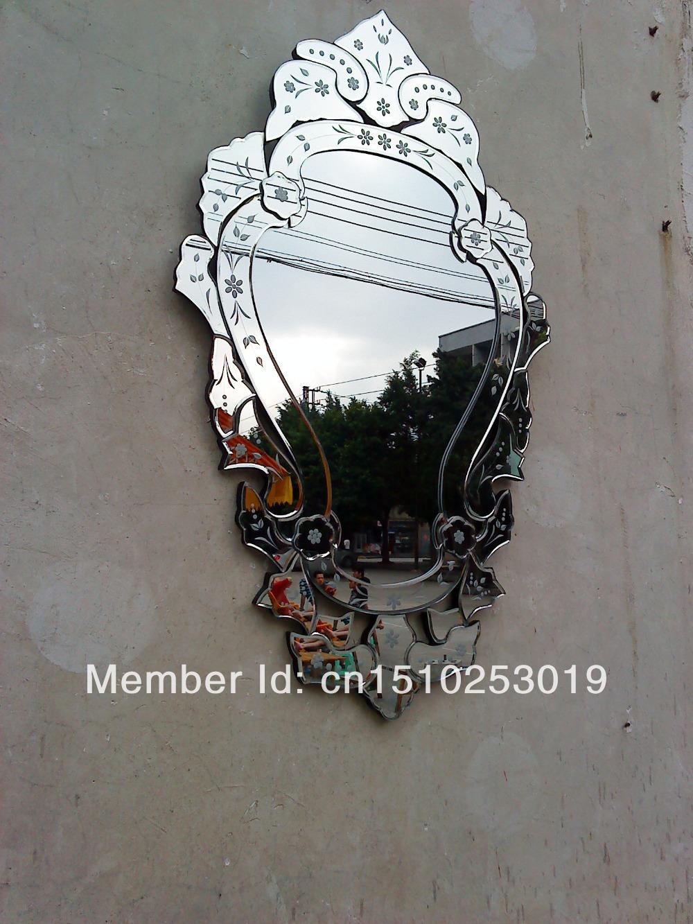 Great Carve patterns or designs on woodwork mirror decoration porch bathroom  1000 x 1333 · 331 kB · jpeg