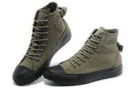 2013 New Style! Free Shipping! Fashion Casual boots for Men, Hip pop, Street Dancing, DJ shoes