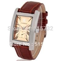 CURREN 8122  womans watches Quartz Watch  women's watch clocks woman