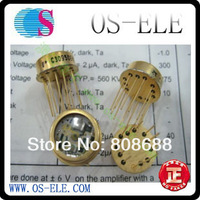 C30950 C30950EH photodiodes solid state detectors C30950E