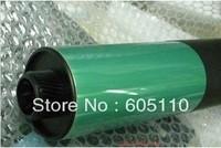 OPC DRUM for use in  Aficio 1035 2035 3035 1045 2045 3045 AF350 Mishubishi brand Drum copier parts 3pcs/lot