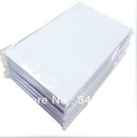 300pcs 6''4R 230G Luminous Glossy photo paper for Epson 1390/R1800/R1900 XP-750/850 XP600 XP605 Printer  T1281 -T1284 PGI-29 etc