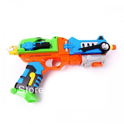 Cool Guns Toys For Boys : Ww toy guns promotion online shopping for promotional