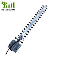26DBI 3G yagi antenna price offer cost factory