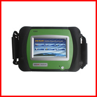 Newest Version Original AUTOBOSS V30 Elite Super Scanner Update Online