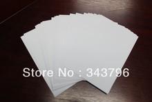 300 шт. 6»4R 270 г RC световой глянцевая фотобумага для epson, Канона, Hp, Брат lexmark для скрапбукинг, Семья, Фотоальбом